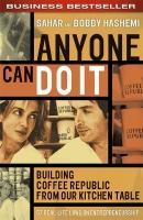 Сахар Хашеми, Бобби Хашеми - Каждый может это сделать