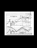 A.J. Frost and Robert Prechter Jr. - Полный курс по Закону волн Элиотта