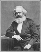 Петров Ю.С. - Разработка К.Марксом И Ф.Энгельсом основополагающих идей политической экономии социализма