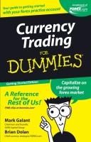 Марк Галант - Торговля валютой для чайников (Форекс)