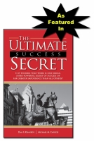 Кеннеди Дэн - Самый главный из всех секрет успеха