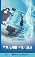 Ганн В.Д. - Новый детектор тренда акций