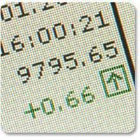Кен Вульф - Momentum Investing Полное руководство по Daytrading High