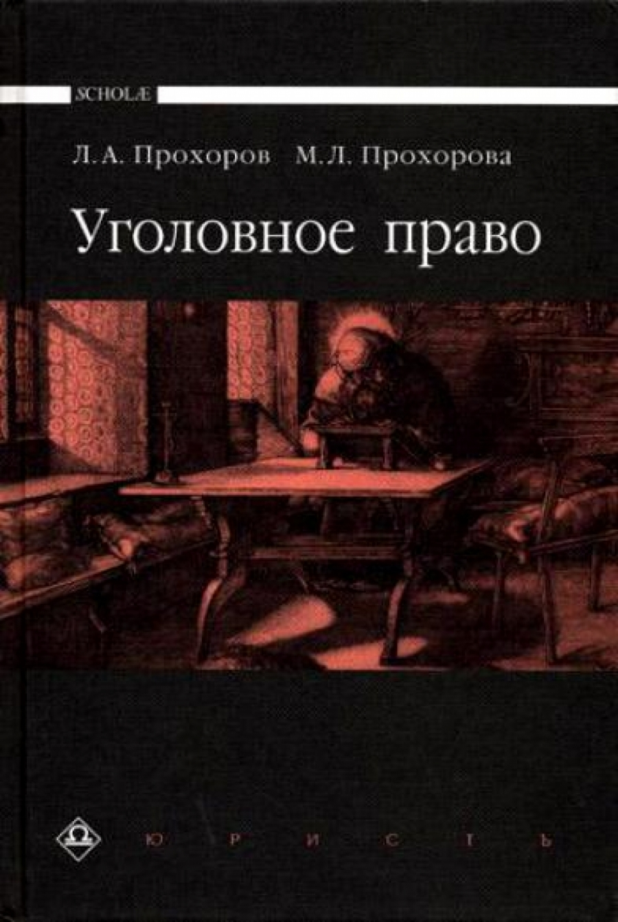 Обложка книги:  е.а. мизиковский - теория бухгалтерского учета