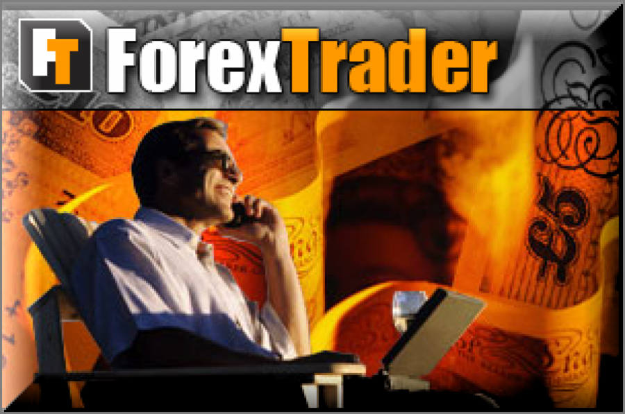 Обложка книги:  владимир трубицын – методика прибыльной торговли lucky trader