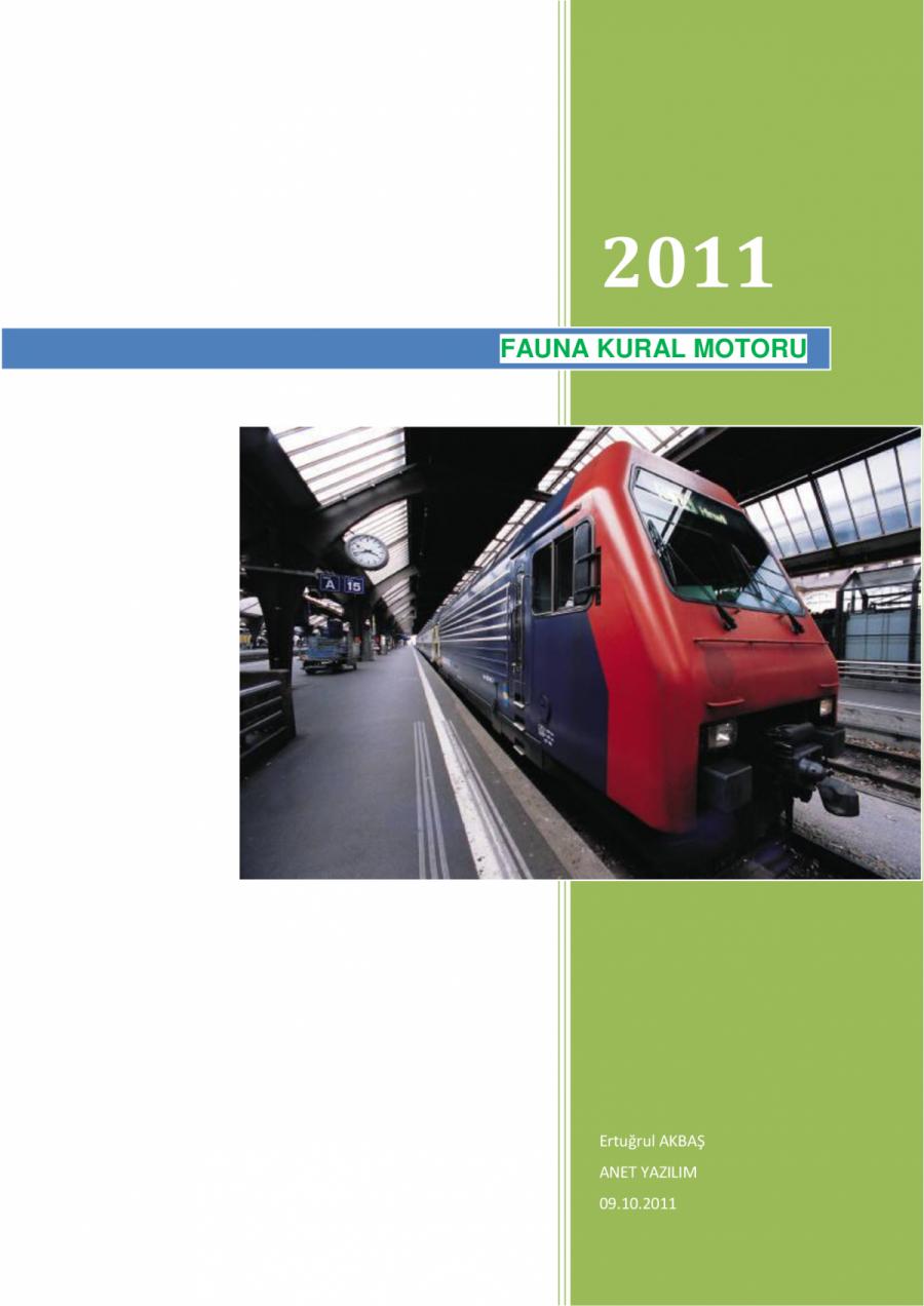 Обложка книги:  иван трапезников, назим алиев - непутевые заметки о бизнесе