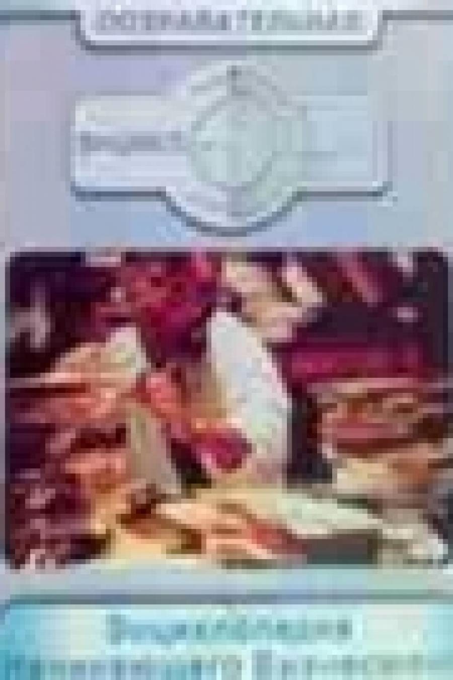 Обложка книги:  borntokill group - энциклопедия начинающего бизнесмена