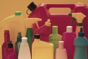 Шубин А.А. - Маркетинг синтетических моющих средств