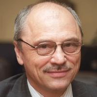 Канторович Г. Г. - Анализ временных рядов